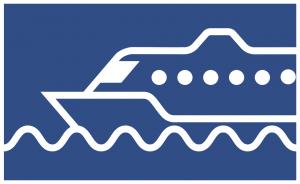 Calais Dover veerboot
